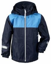 Куртка Didriksons Droppen 502343