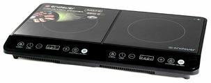 Электрическая плита ENDEVER IP-44