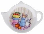 Подставка для чайных пакетиков Millimi Хозяюшка (824-920)