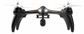 Квадрокоптер WL Toys Q393-E