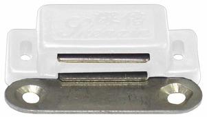 Магнитная защёлка Element 5754001