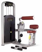 Тренажер со встроенными весами Bronze Gym MV-010