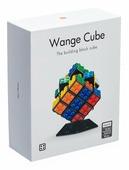 Головоломка Wange Ванги Куб (094-1)
