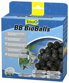 Наполнитель Tetra BB BioBalls 2500 мл