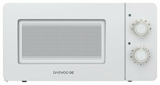 Микроволновая печь Daewoo Electronics KOR-5A17W