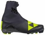 Ботинки для беговых лыж Fischer Speedmax Classic