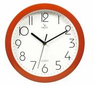 Часы настенные кварцевые Вега Классика П1-11-7-4