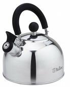 Bollire Чайник BR-3001 2,5 л