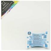 Холст Малевичъ на подрамнике 3D 40х40х3,8 см (264040)