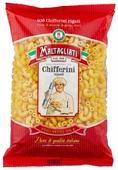Maltagliati Макароны 038 Chifferini Rigati, 500 г