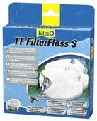 Tetra картридж FF FilterFloss S (комплект: 2 шт.)