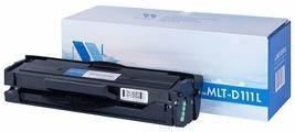 Картридж NV Print MLT-D111L для Samsung