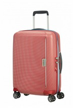 Чемодан Samsonite Mixmesh S 37 л