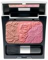 Make up Factory Румяна Rosy Shine Blusher