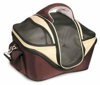 Переноска-сумка для собак Triol 30171L 53х43х41 см