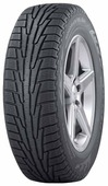 Автомобильная шина Nokian Tyres Nordman RS2 SUV 215/60 R17 100R зимняя