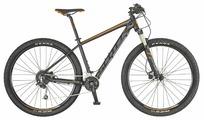 Горный (MTB) велосипед Scott Aspect 930 (2019)