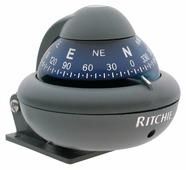 Компас Ritchie Navigation Sport X-10-M