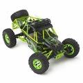 Багги WL Toys 10428 1:10 40 см
