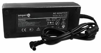 Блок питания AmperIn AI-SV120B для Sony