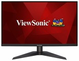 Монитор Viewsonic VX2758-P-MHD
