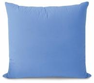 Подушка KARIGUZ Для Мужчин 68 х 68 см