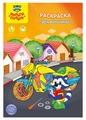 Мульти-Пульти Комплект раскрасок Для мальчиков