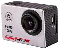 Экшн-камера Smarterra B4