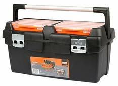 Ящик с органайзером BAHCO 4750PTB60 60 х 30.5 x 29.5 см