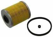 Фильтрующий элемент MANNFILTER P718X