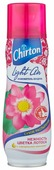 Chirton аэрозоль Light Air Нежность цветка лотоса, 300 мл