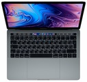 Ноутбук Apple MacBook Pro 13 with R…