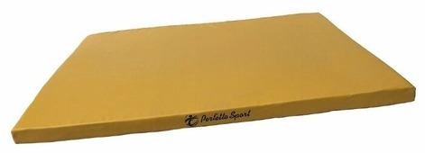 Спортивный мат 1250х800х50 мм Perfetto Sport для PS 201, 202, 203, 204