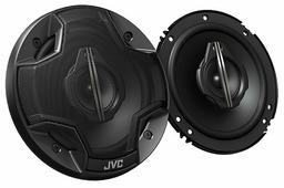 Автомобильная акустика JVC CS-HX639