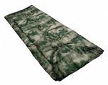 Спальный мешок BalMax Alaska Standart -20