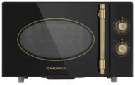 Микроволновая печь MAUNFELD JFSMO.20.5.GRBG