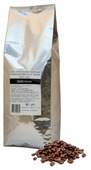 Кофе в зернах Madeo expert coffee Забаглионе