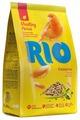 RIO корм Moulting period для канареек