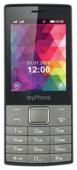 Телефон MyPhone 7300