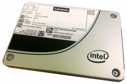 Твердотельный накопитель Lenovo 4XB7A13625