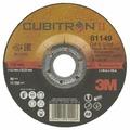 Диск отрезной 125x4.2x22.23 3M Cubitron II Cut & Grind T27 81149
