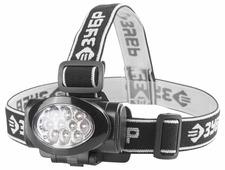 Налобный фонарь ЗУБР Мастер MX-100 56438