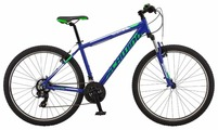 Горный (MTB) велосипед Schwinn Mesa 2 (2019)