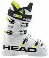 Ботинки для горных лыж HEAD Raptor 120S RS