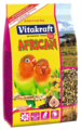 Vitakraft Корм African для средних попугаев