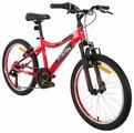 Подростковый горный (MTB) велосипед Stern Attack 20 (2019)