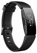 Браслет Fitbit Inspire HR