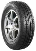 Автомобильная шина Grenlander L-COMFORT68