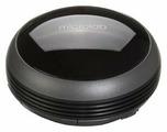 Портативная акустика Microlab MD112