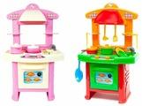 Кухня Orion Toys 402